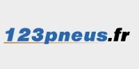 logo 123pneus