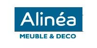 logo Alinéa