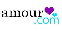 logo Amour