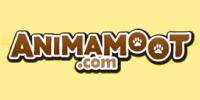 logo Animamoot