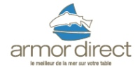 logo Armor Direct