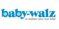 logo Baby-Walz