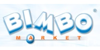 logo Bimbomarket