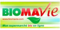 logo Biomavie