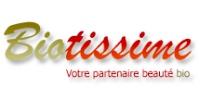 logo Biotissime