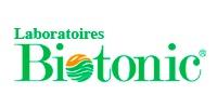 logo Biotonic