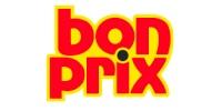 logo Bon Prix