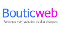 logo Bouticweb