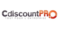 logo Cdiscount Pro