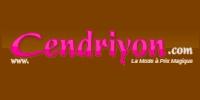 logo Cendriyon