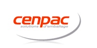 logo Cenpac