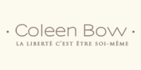 logo Coleen Bow