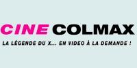 logo Colmax