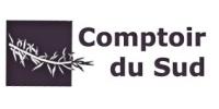 logo Comptoir du sud