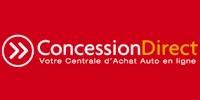 logo Concession Direct