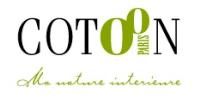 logo Cotoon