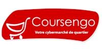 logo Coursengo