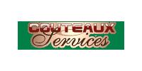 logo Jardinerie Pasero