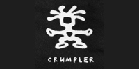 logo Crumpler