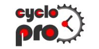 logo CycloPro