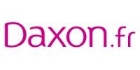 logo Daxon