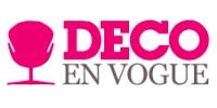 logo Deco en Vogue