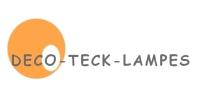 logo Deco Teck Lampes