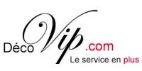 logo DecoVip