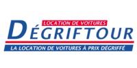 logo Dégriftour