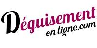 logo Déguisement en ligne