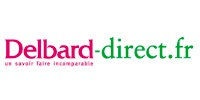 logo Delbard Direct
