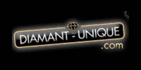 logo Diamant Unique