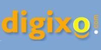 logo Digixo