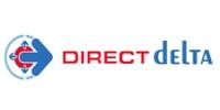 logo Direct Delta