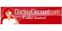 logo Docteur Discount