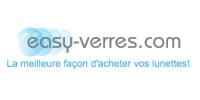 logo Easy Verres