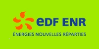 logo EDF Energies Nouvelles Reparties