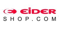 logo Eidershop