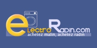 logo ElectroRadin