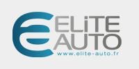 logo Elite Auto