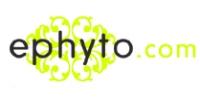 logo Ephyto