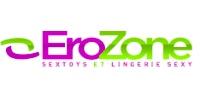 logo Erozone