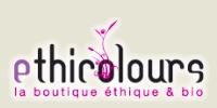 logo Ethicolours