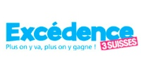 logo Excedence