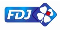 logo FDJeux