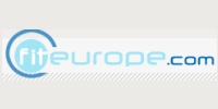 logo Fiteurope