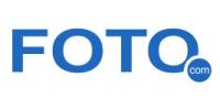 logo Foto.com