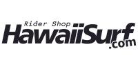 logo Hawaiisurf
