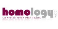 logo Homology