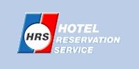 logo HRS